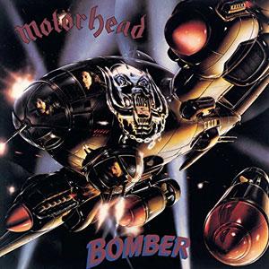 Bomber-Vinilo-0
