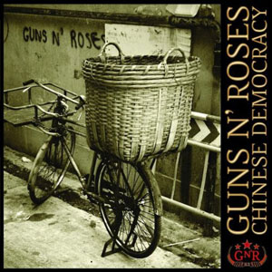 Chinese-Democracy-Vinilo-0