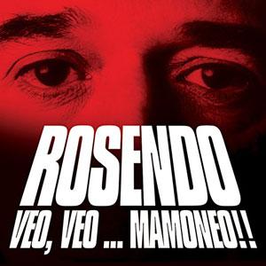 Veo-VeoMamoneo-Vinilo-0