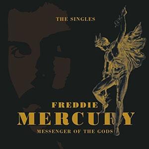 vinilos-freddie-mercury