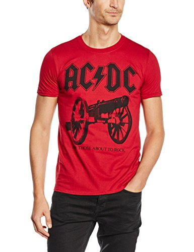 ACDC-For-Those-About-To-Rock