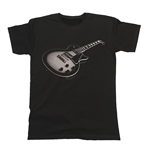 Electric-Guitar-unisex