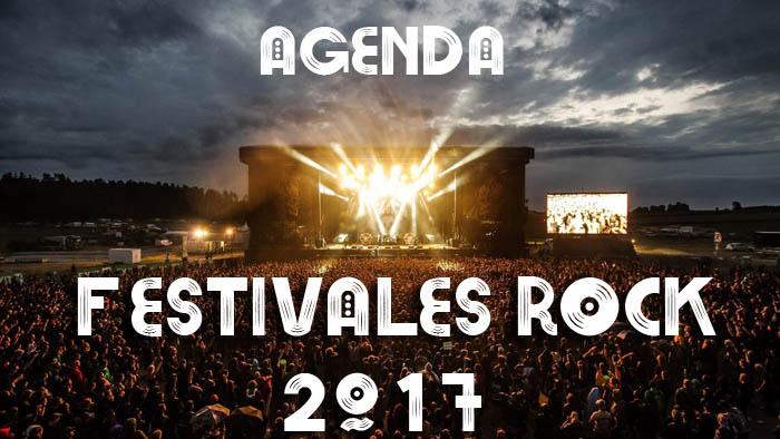 agenda festivales rock 2017_2