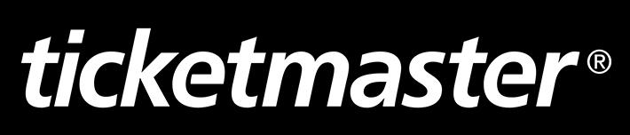 Ticketmaster ES Logo