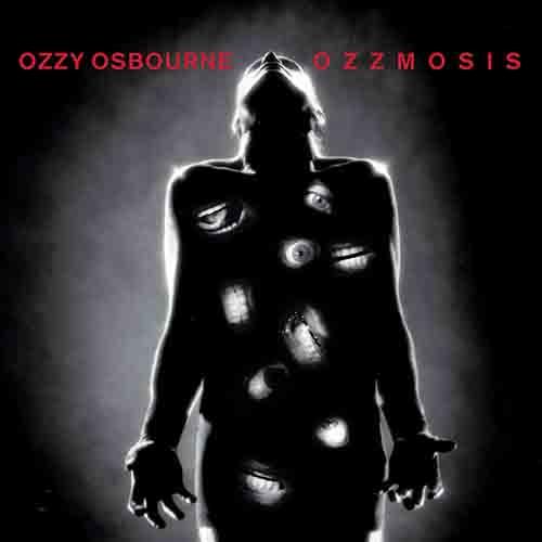 Ozzimosis